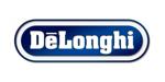 de-longhi